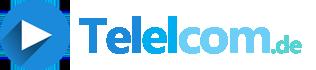 TelElCom
