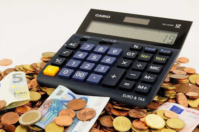 Abgeltungssteuer auf Geldanlagen